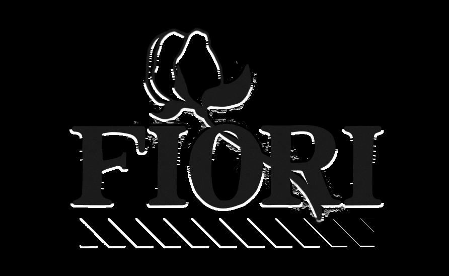Design by Fiori